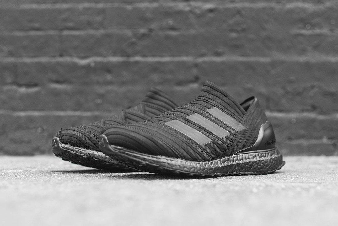 Adidas Nemeziz Tango17 8