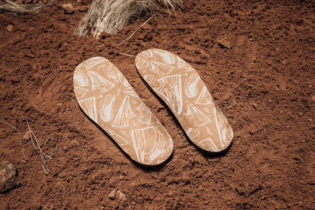 afew yamasura soil official
