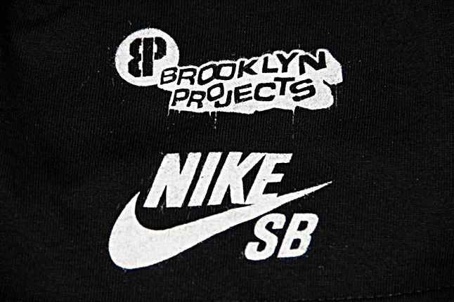 Nike Dunk Sb Brooklyn Projects Reign In Blood Release Event Recap 1 1