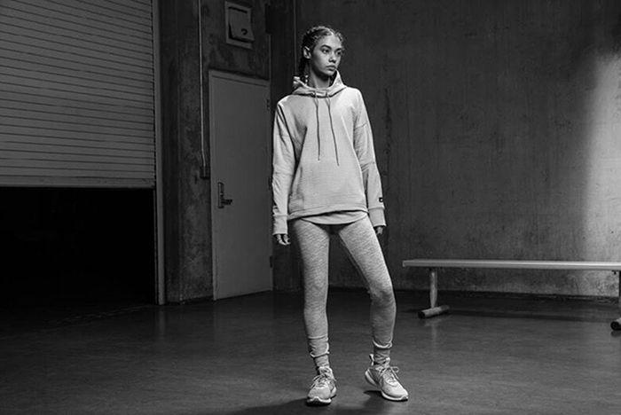 Adidas Reigningchamp4