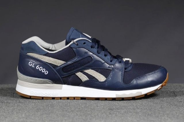 The Distinct Life Reebok Gl 6000 4