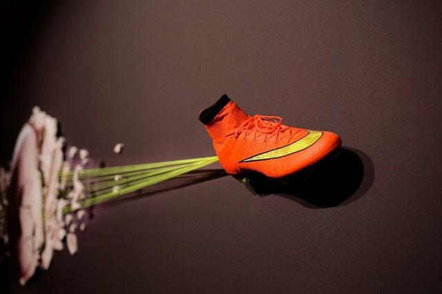 Sf Germany Visit Nike Berlin House Of Phenomenal 35