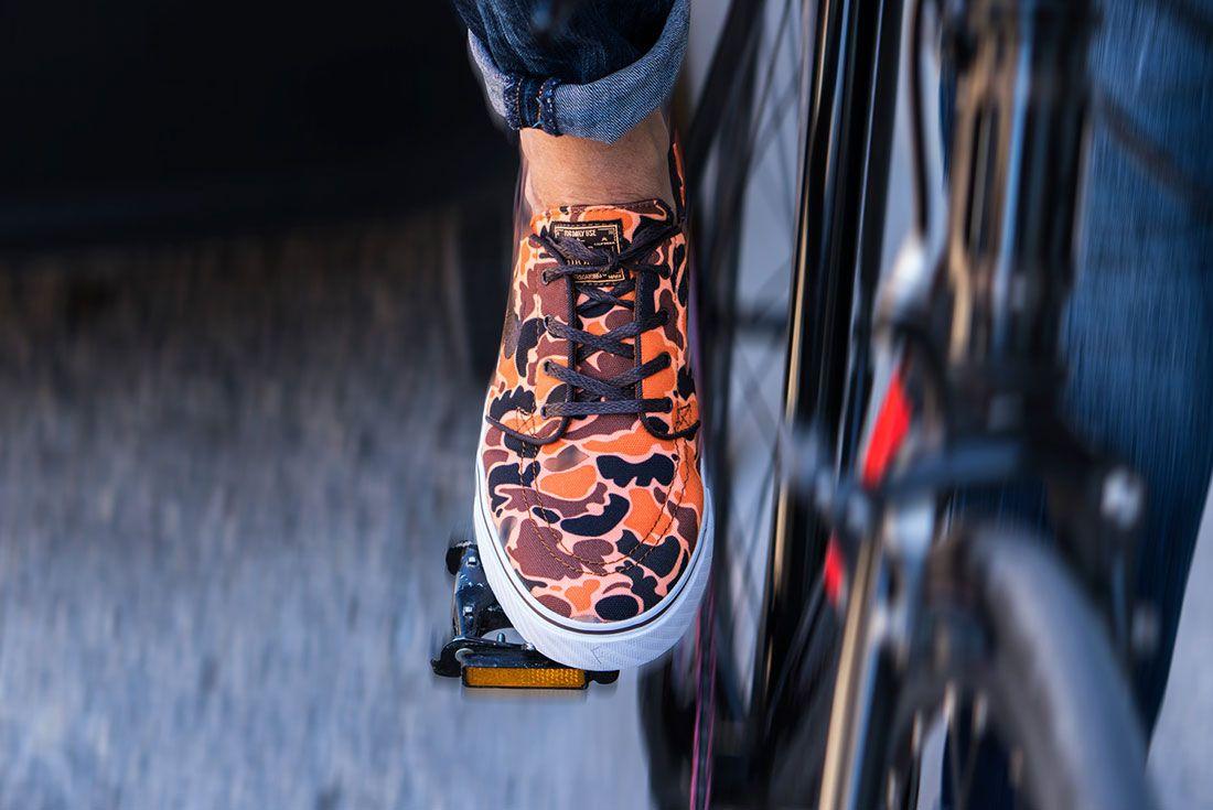 Nike Janoski 1