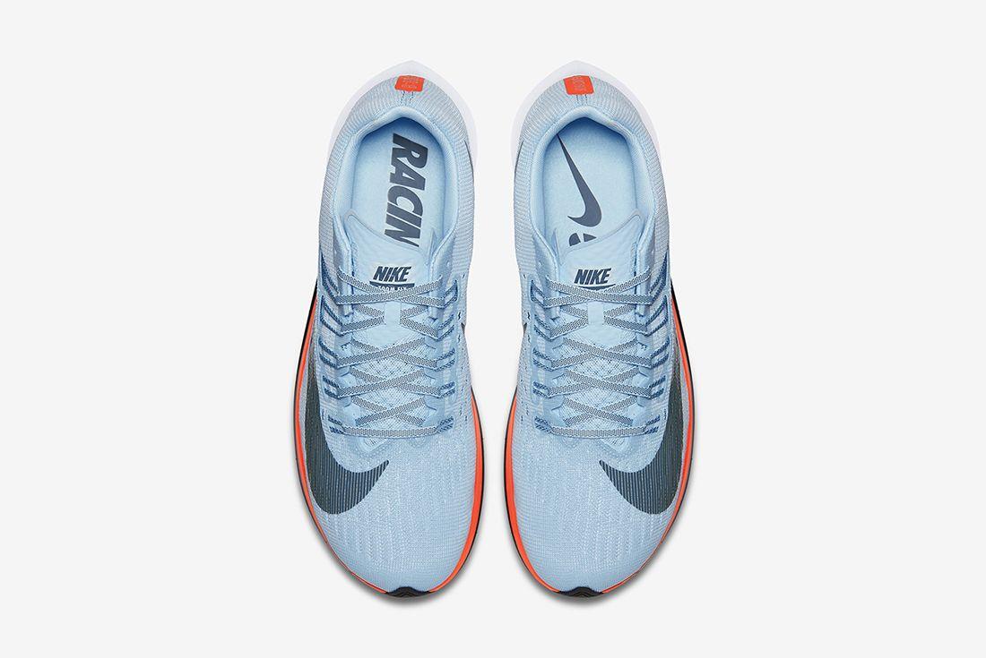 Nike Zoom Fly 5