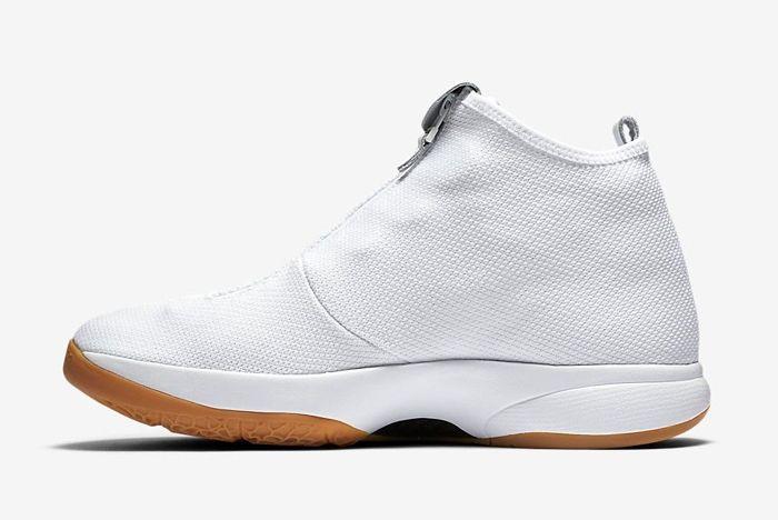 Nike Zoom Kobe Icon White Gum 3