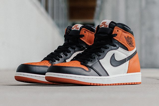 Air Jordan 1 Shattered Backboards Bump Thumb