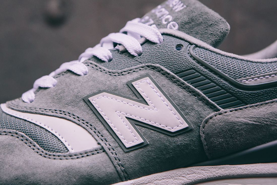 A Fresh Batch Of New Balance 997 5 Colourways Has Arrived4