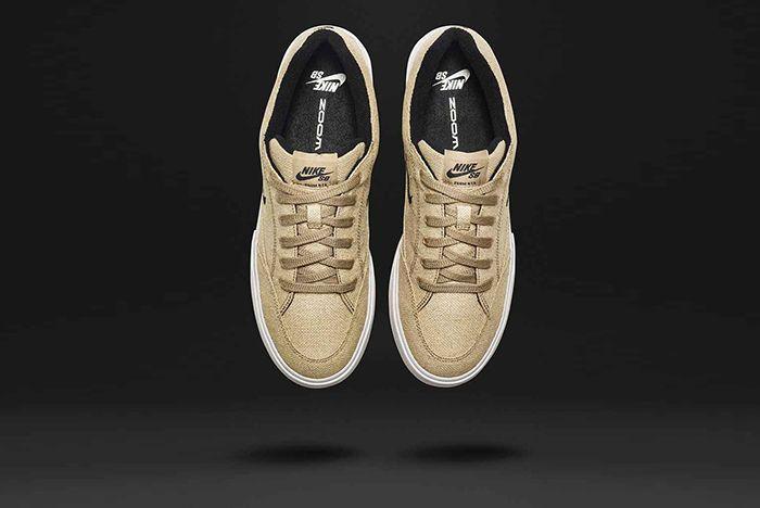 Nike Sb 420 Hemp Pack3