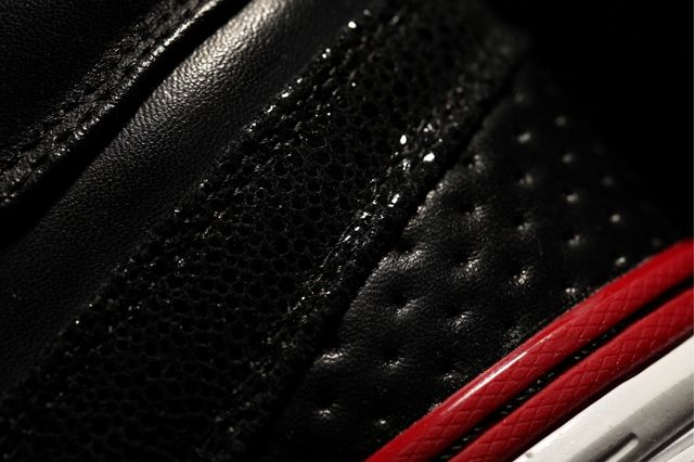 Li Ning Way Of Wade 2 0 The Announcement 2