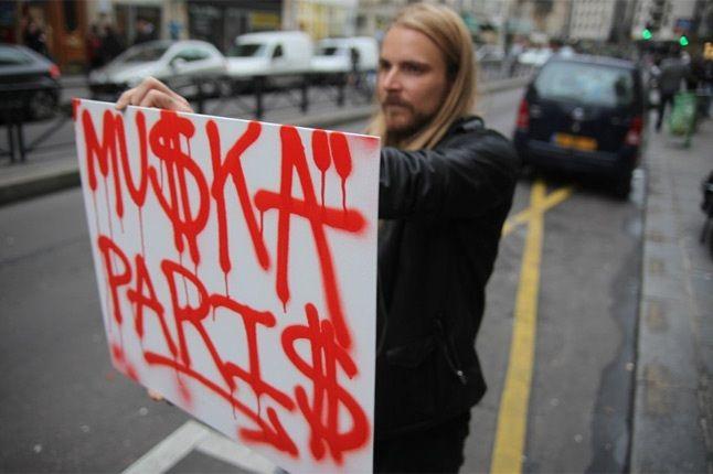 Supra Paris Party 3 1