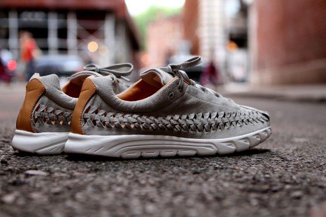 Nike Mayfly Woven 06 1