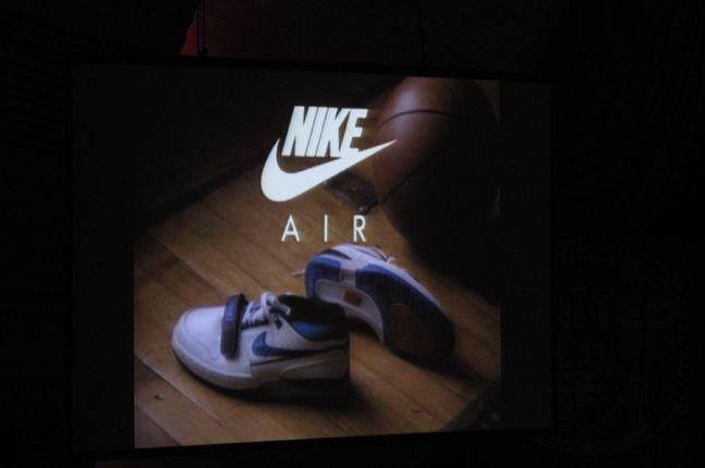 Nike World Basketball Festival 13 1