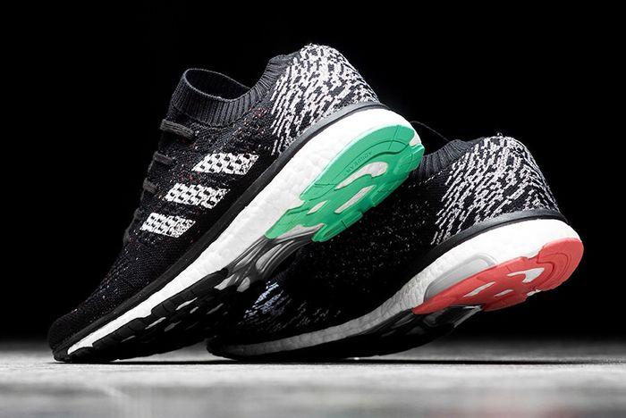Adidas Adizero Primeknit Sneaker Freaker 5