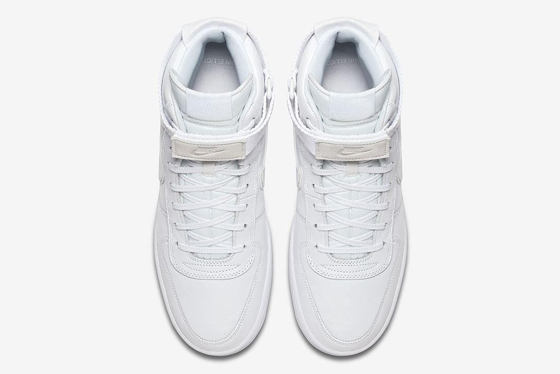 John Elliot X Nike Elliot Collection 7