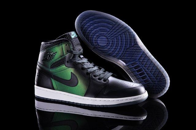 Nike Sb Air Jordan 1 1