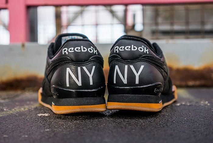 Alife X Reebok Phase 1 Pro Ny Ny Pack 1