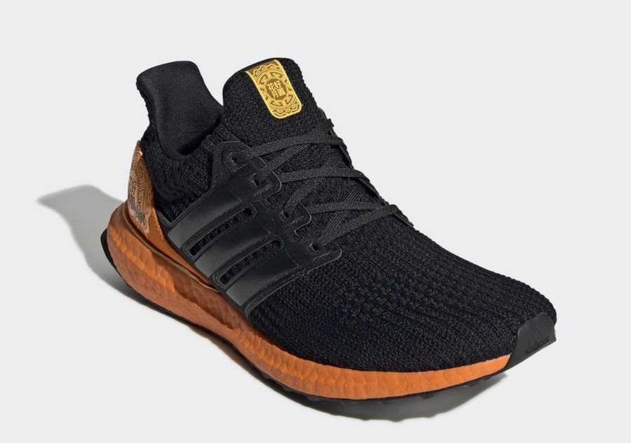 Adidas Ultra Boost Moon Festival Fw3727 Release Date 2