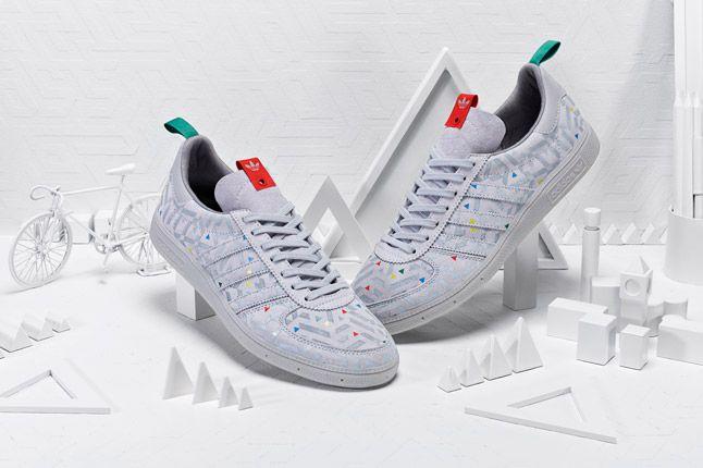 Adidas Consortium Bc Kate Moross 02 1
