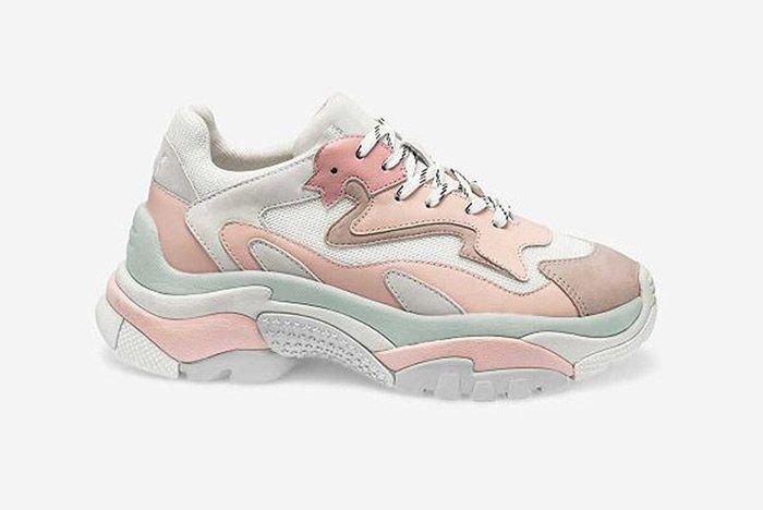 1 Ash Addict Release Date Sneaker Freaker