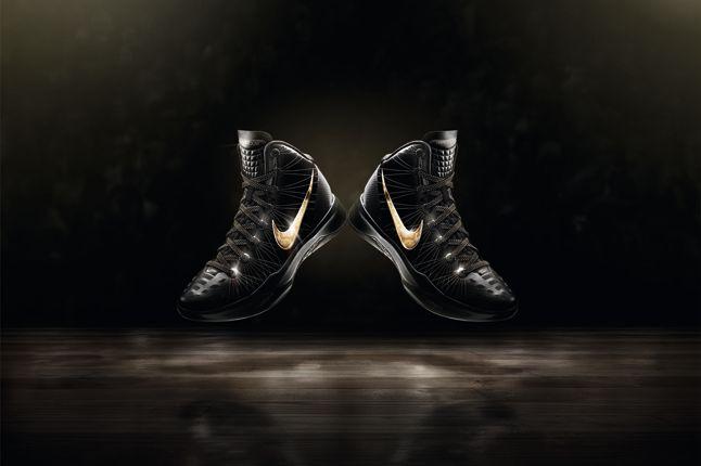 Nike Hyperdunk Elite 17 1