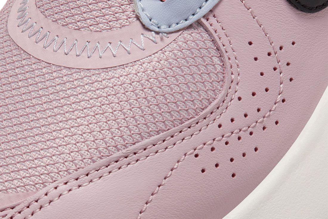 Nike Air Max Verona Ci9842 500 On White Hype Dc4