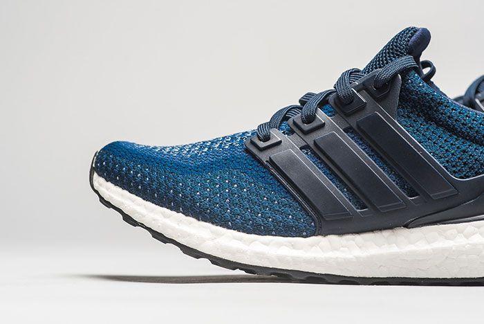 Adidas Ultra Boost Indigo 3