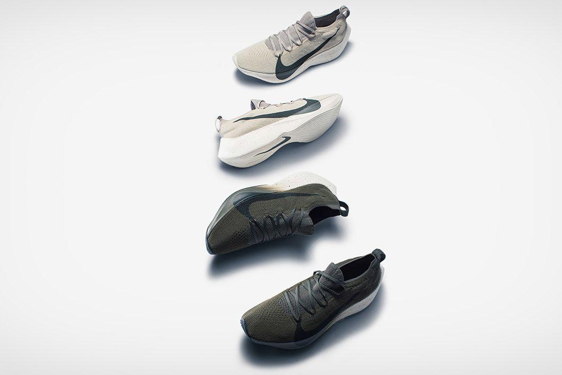 Nike React Vapor Street Release Info 3