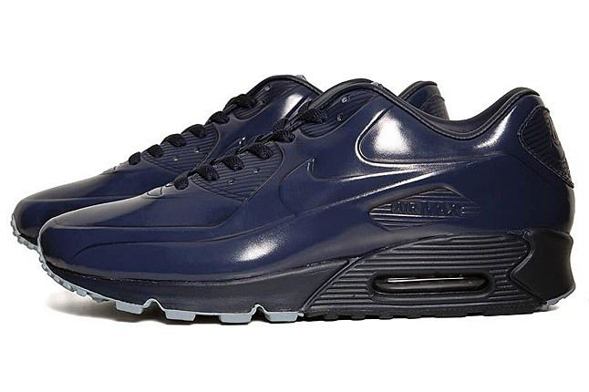 Nike Air Max 90 Vt Prm 6 1