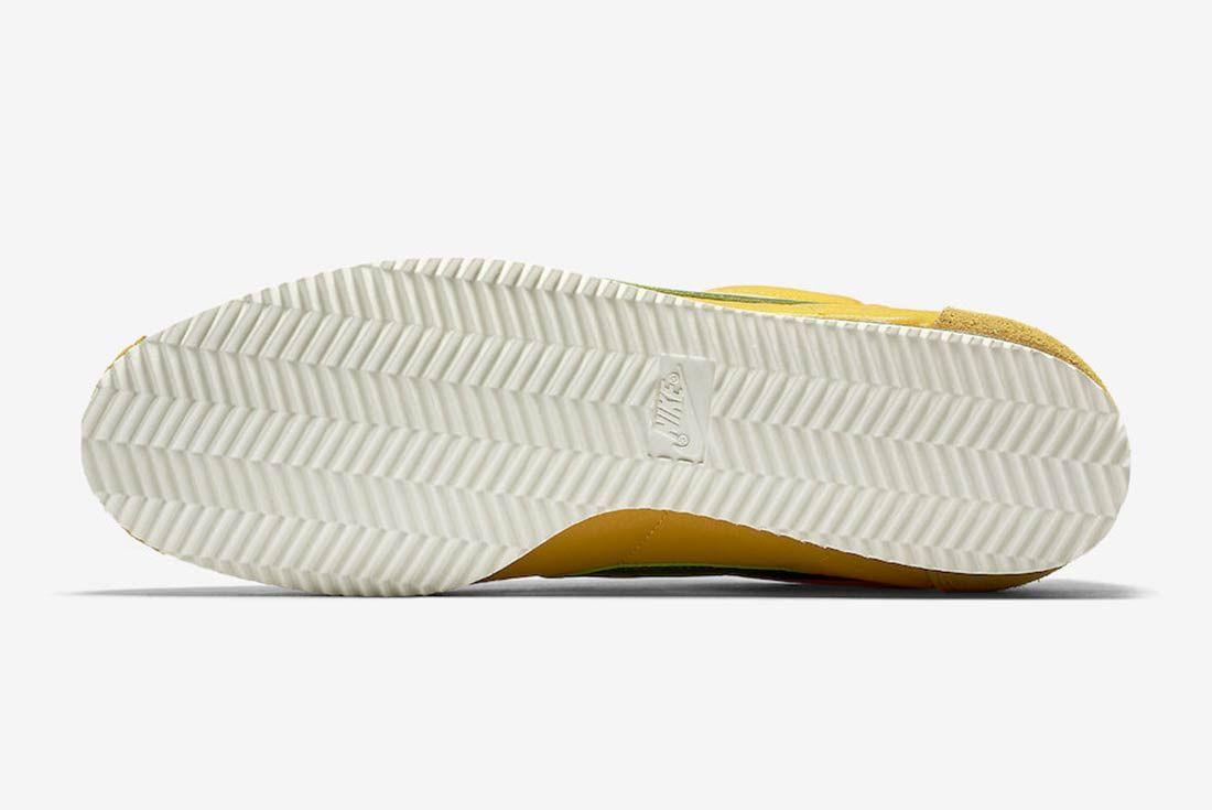 Nike Cortez Oregon Pack 8