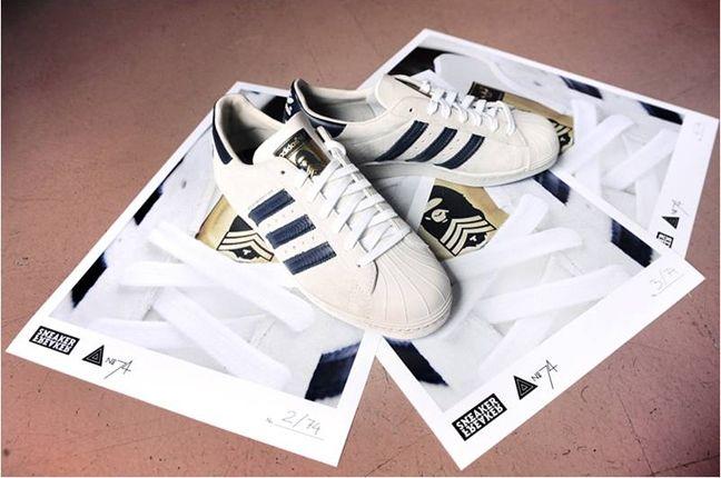 Bape Adidas Germany Launch 7 1