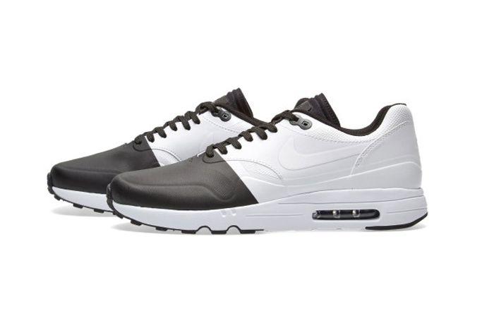 23 02 2017 Nikeairmax1 Ultra20Se Black White 875845 001 Hh 2