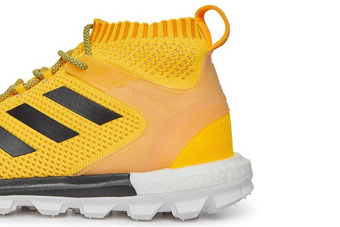 Gosha Rubchinskey Adidas Copa Buy 10