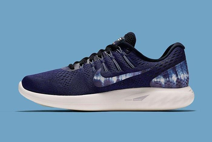 Nike Lunarglide 8 Sp Tokyo 2020 3
