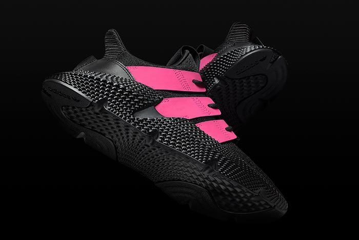 Sob Rbe Adidas Prophere 16