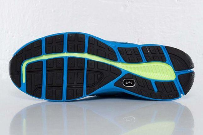 Nike Lunar Solstice Mid Sp White Label Pack Soles 1