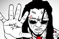Thumb Lil Wayne