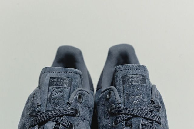 Adidas Originals Stan Smith Onix
