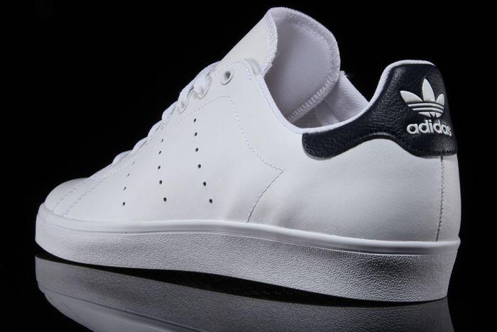 Adidas Stan Smith Vulc Pack4