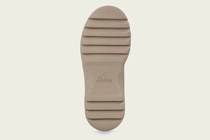 Adidas Yeezy Desert Boot Rock Release Date Outsole
