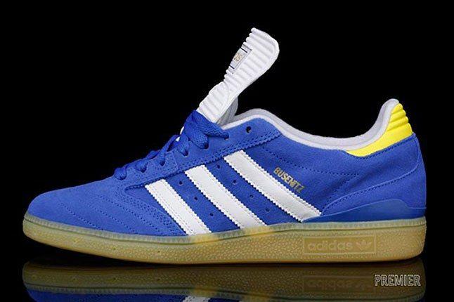 Adidas Dennis Busenitz 1 1