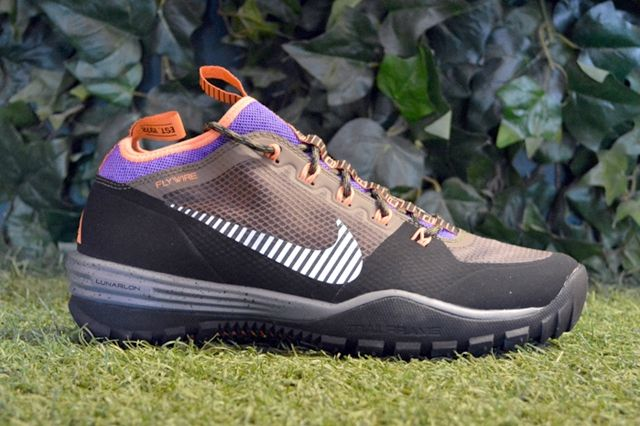 Nike Lunaricognito Pack 5