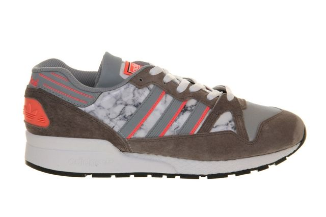 Offspring Adidas Marble Vs Retro Pack 4