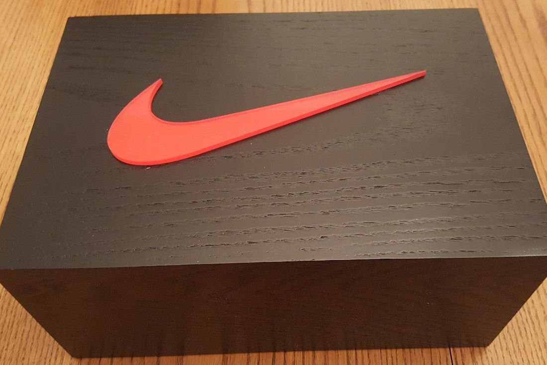 Most Expensive Nike Zoom Vaporfly Elite 3