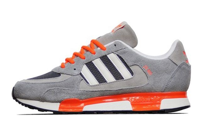 Adidas Zx 850 Fall 2013 Delivery 9