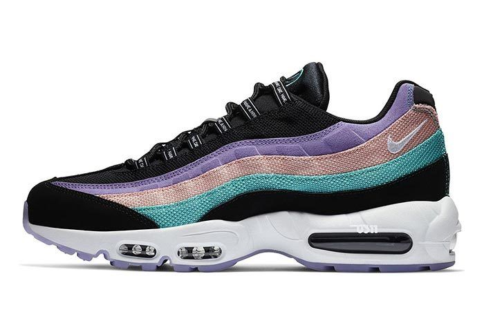 Nike Air Max 95 Have A Nike Day 1
