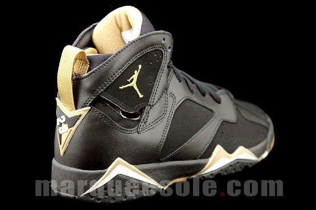 Nike Air Jordan 7 Olympic 1 1