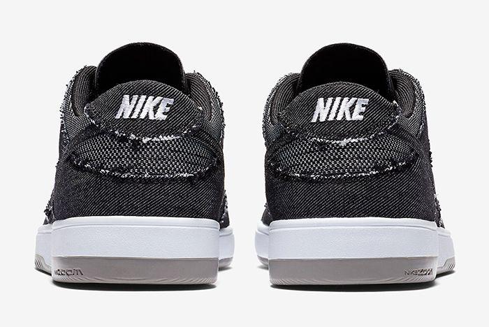 Nike Sb Dunk Elite Medicom Release Sneaker Freaker 5
