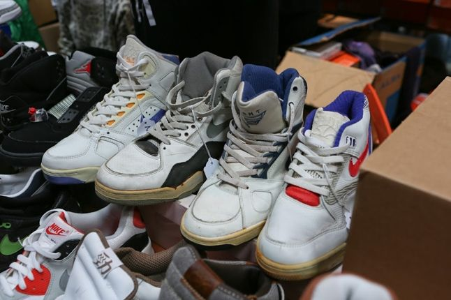 Crepe City Uk Swap Meet 19 1
