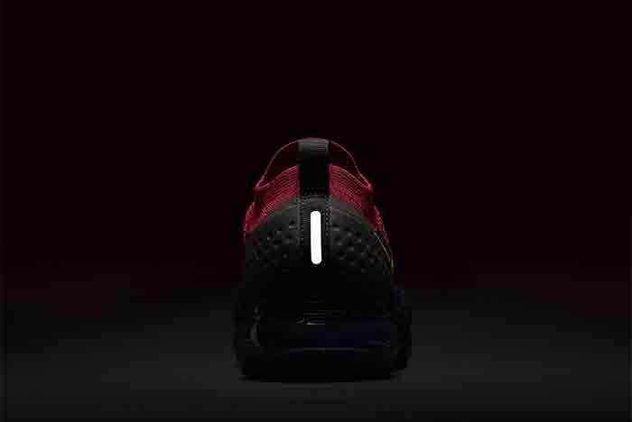 Nike Air Vapormax Flyknit 2018 5