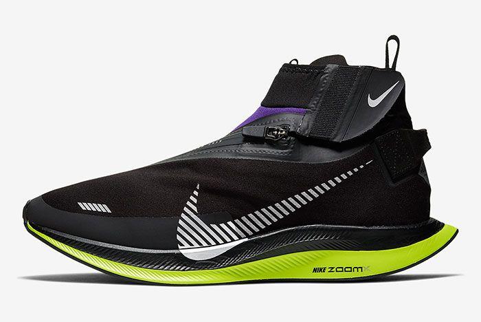 Nike Zoom Pegasus 36 Turbo Shield Bq1896 002 Lateral